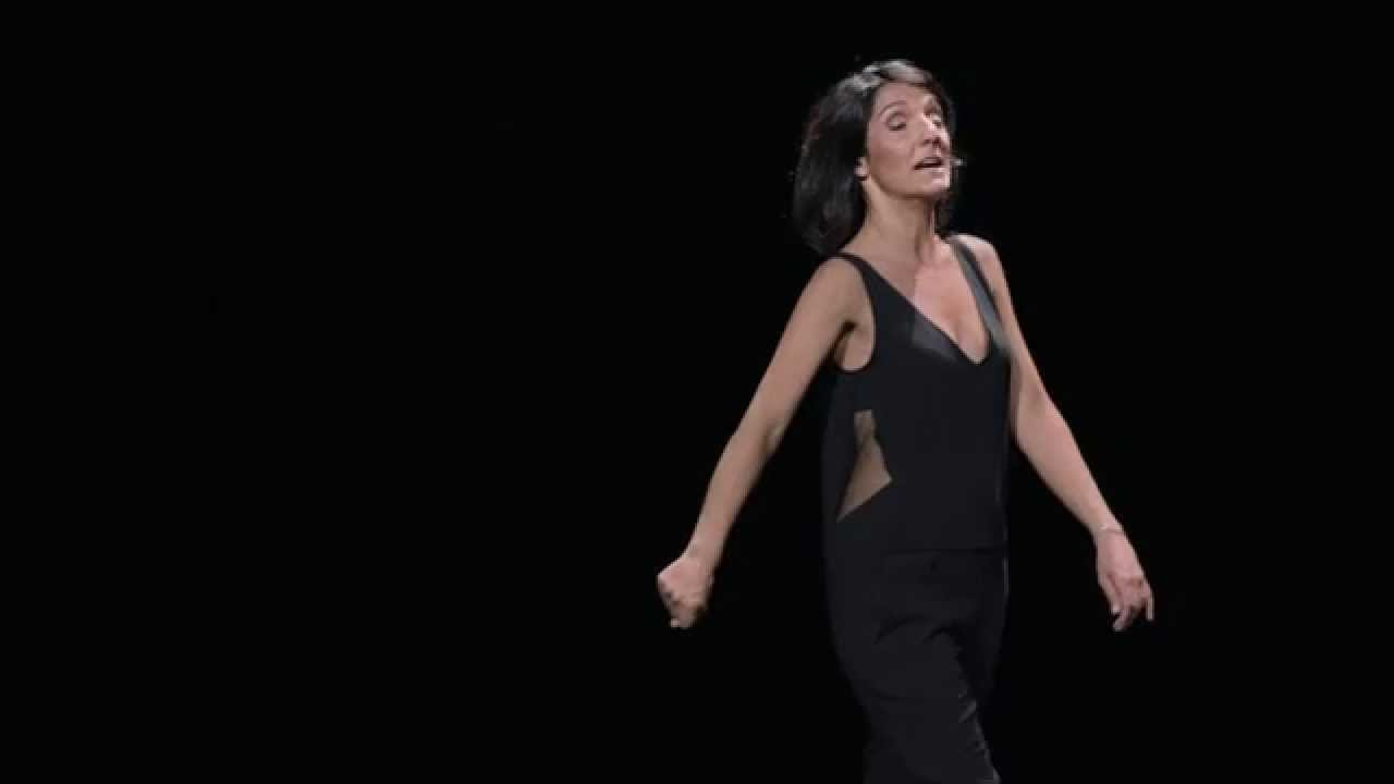 madame foresti extrait les mamans calmes youtube. Black Bedroom Furniture Sets. Home Design Ideas