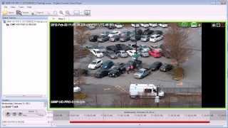 29 MP JPEG2000 HD Pro Camera Avigilon - Business Security