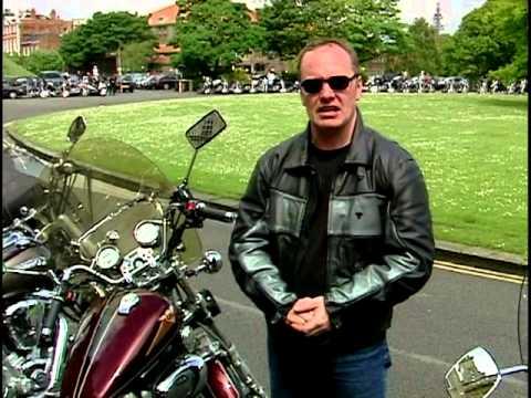 Bike Shows UK: Season 1, Ep. 21