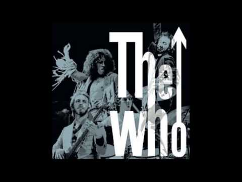 The Who,