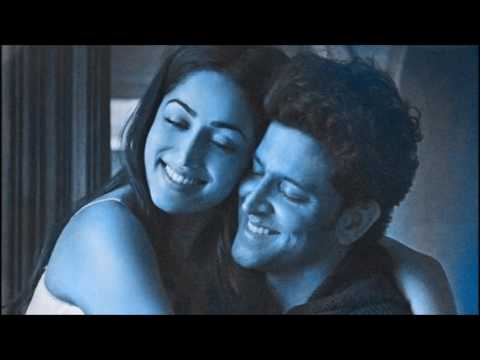 Kaabil End Credits Vocal Trance Theme Song