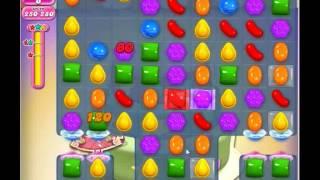 candy crush saga level 200-203