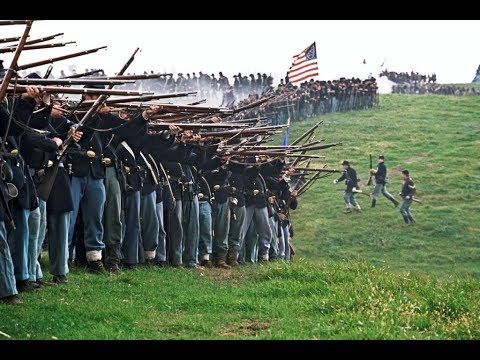 The Battle of Thoroughfare Gap - Ultimate General: Civil War - Union Part 18