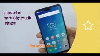 vivo v9 smart phone under 20