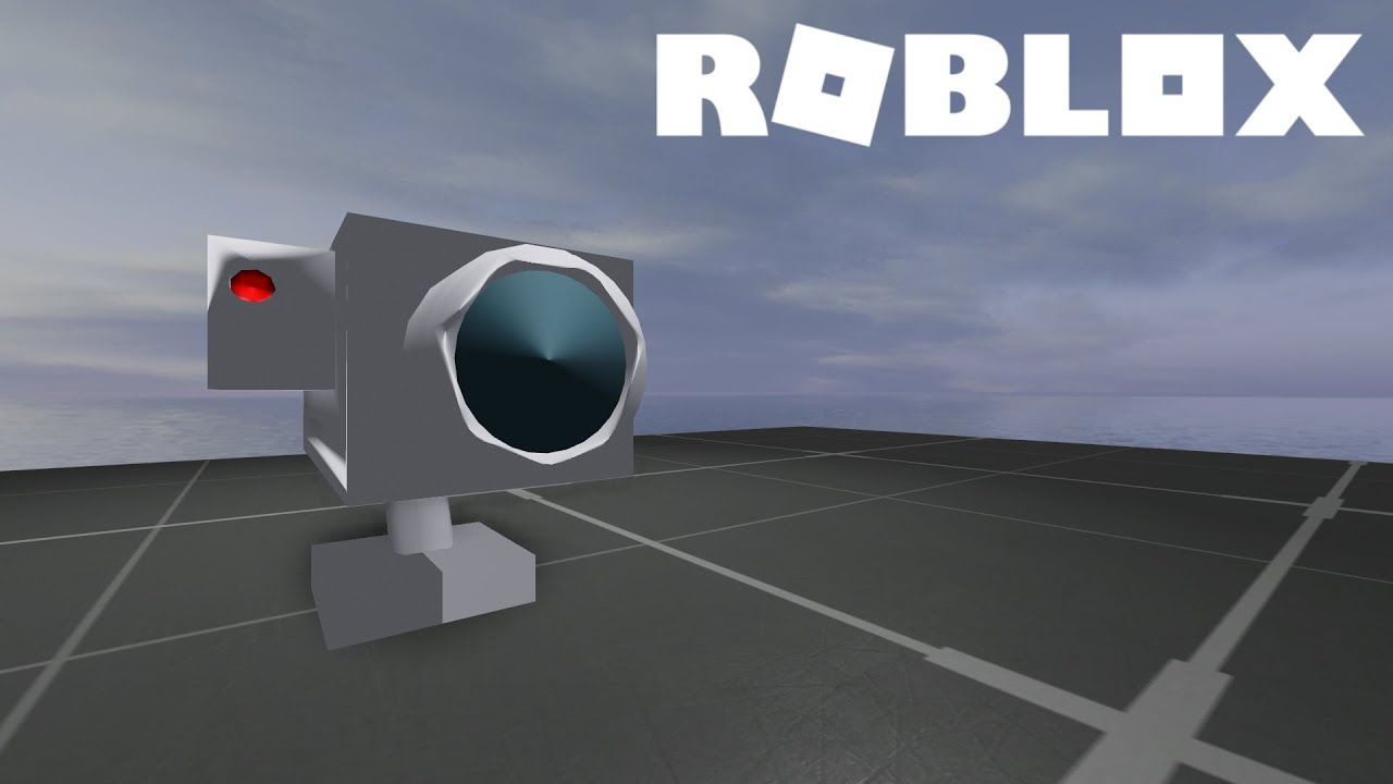 Roblox Studio First Person Arms Roblox How To Make Your Game First Person 2019 Beginner