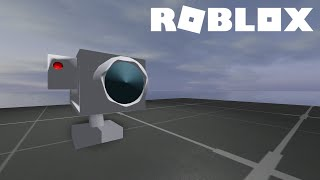 [ROBLOX] How To Make Your Game First Person! - 2019 Beginner Tutorial