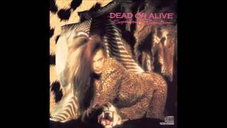 Dead or Alive - Misty Circles (Dance Mix)