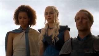 Игра престолов -финал 3 сезона