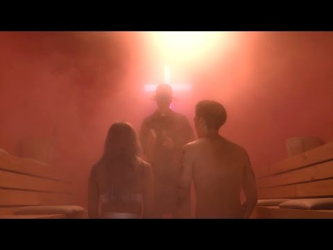 YÊU 5 | RHYMASTIC | OFFICIAL MUSIC VIDEO (16+)