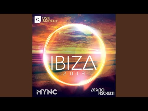 Free Download Ibiza 2013 Continuous Dj Mix 3 Mp3 dan Mp4