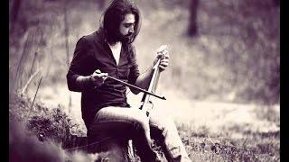 Selçuk Balcı - Romiko [ Mila 2013 © Kalan Müzik ]