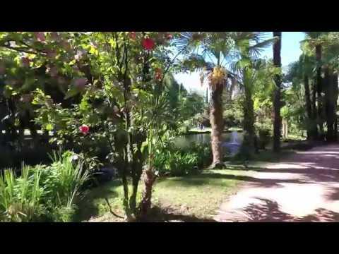 Du Lac et Du Parc Grand Resort, virtual tour