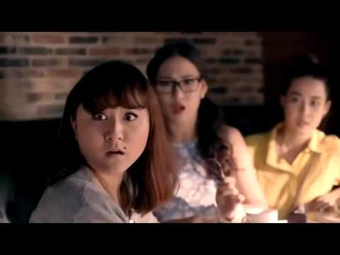 New Funny Commercial   Vietnamese Sexy Commercial   Funny Video
