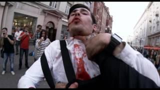 HARDCORE! - Nuovo Trailer Italiano Ufficiale | HD