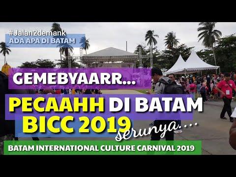 sukses...-pecaaahh-di-batam-▪︎-batam-international-culture-carnival-di-nuvasa-nongsa-•-penuh-massa