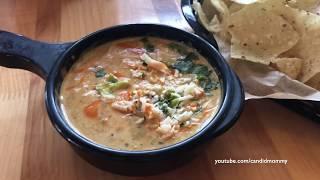 Food Journal | Travel, Tacos & Shells