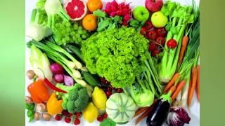 Как похудеть? Программа питания и спорт. Часть 1.