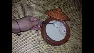 খুব সহজেই ঘরে তৈরি দই রেসিপি /doi recipe