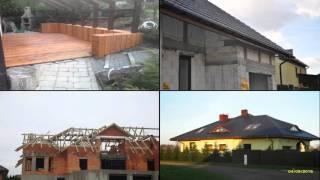 ELDACH Dachy, budowa dachów, pokrycia dachowe, remonty dachów, dekarstwo, zadaszenia altany Katowice