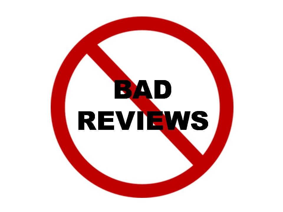 pay to remove bad yelp reviews