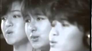 Shohjyo-Tai , Shohjo-Tai , 渚のダンスパーティー , 少女隊, Nagisa no...