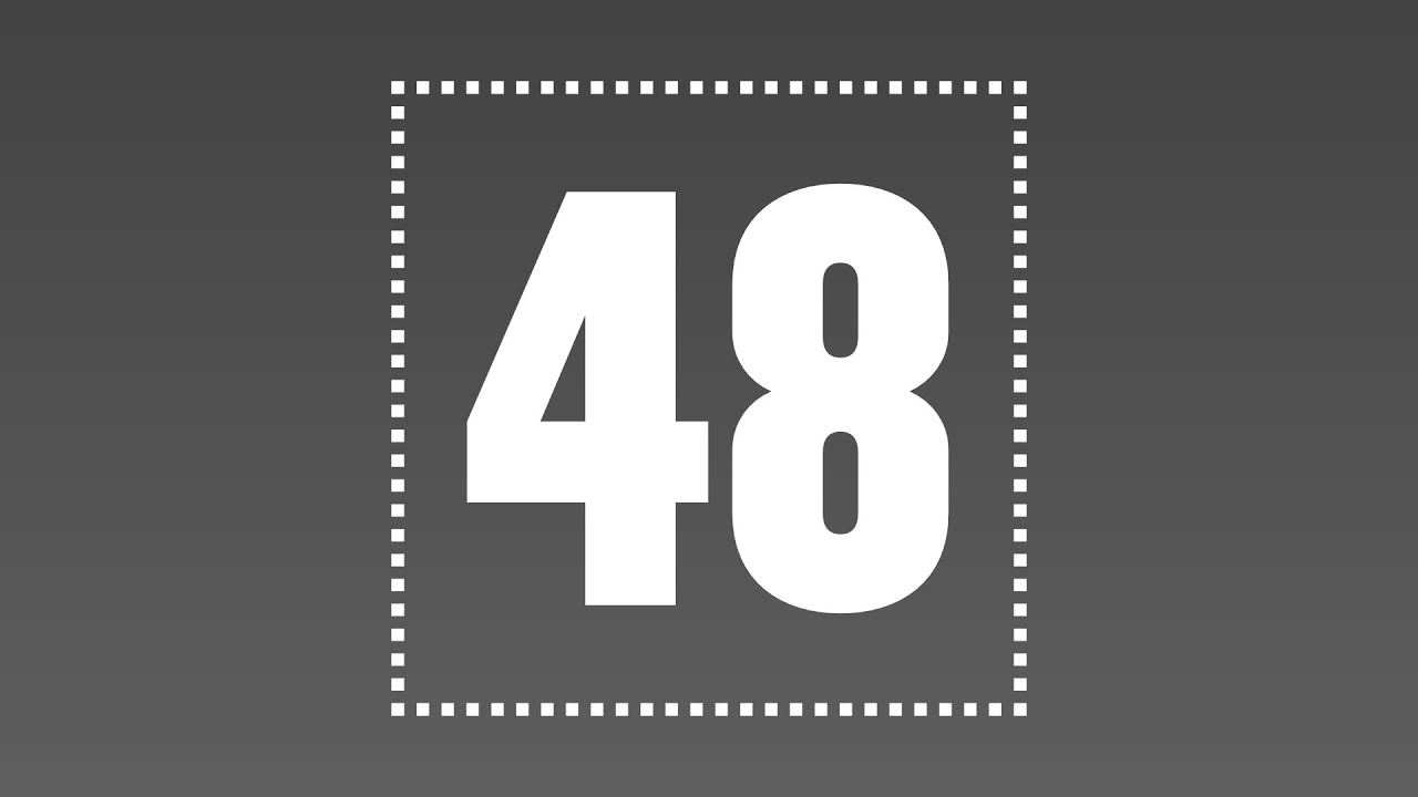 H.I. #48: Grumpy About Art
