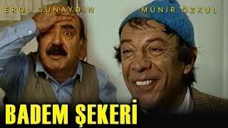 Badem Şekeri - Türk Filmi