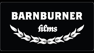 Barnburner Films - Toque Commercial