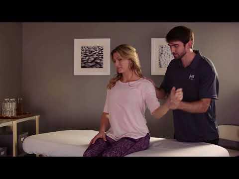 Massage Envy Wilmette - Being Our Best