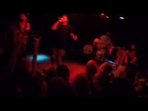 Клип Stigmata - Килогерцы
