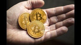 как заработать на разнице курса биткоин на бирже