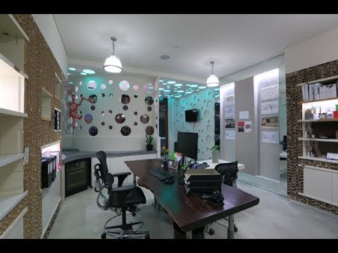 Bellfort Commercial Interior Design Fitout Perth Office Fitout Professionals Youtube