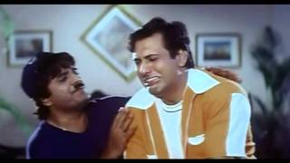 Tujhko Hi Dhulhan Banaonga [Full Song] (HD) With Lyrics - Chalo Ishq Ladaaye