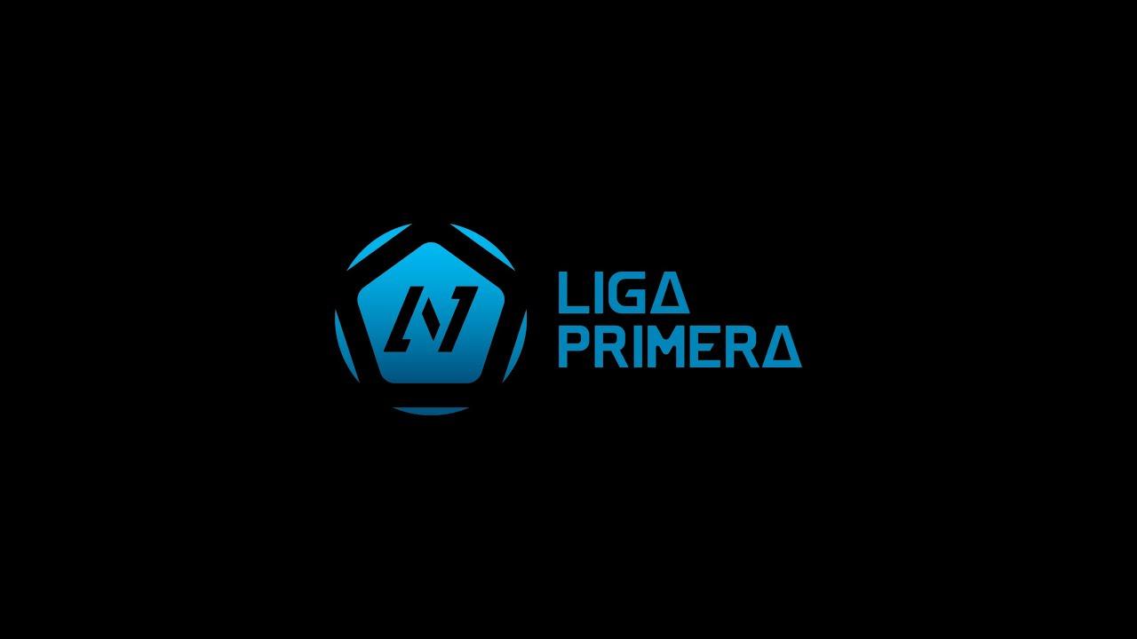 Real Esteli Vs Managua Preview Predictions Betting Tips Close