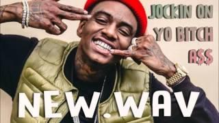 """Video NEW BEAT!!!! """"JOCKIN ON YO B!TCH A$$"""" HOT NEW TRAP BEAT INSTRUMENTAL 2017 download MP3, 3GP, MP4, WEBM, AVI, FLV Juni 2018"""