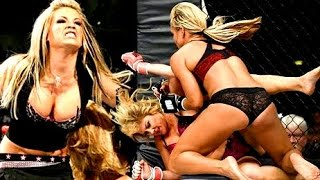 5 Wrestlers Who Did Porn # 3