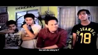 Video KL Gangster 2 Versi Islamik (parody) download MP3, 3GP, MP4, WEBM, AVI, FLV Maret 2018