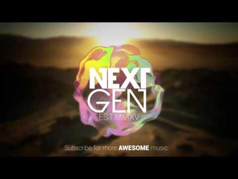 Ain't No Sunshine (LIDO Remix) - Bill Withers