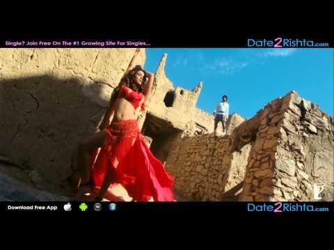 JIYA - Full Song - GUNDAY - 4K HD