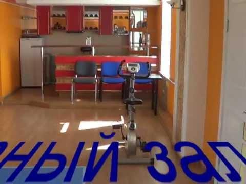 Продается дом в Алапаевске