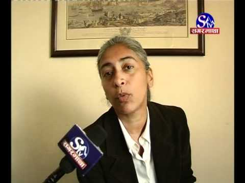 Nepal-France relations: Exploring new avenues Part 3