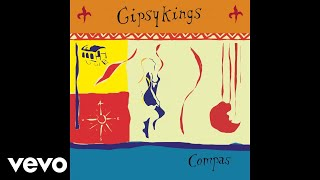 Watch Gipsy Kings Mira La Itana Mora video
