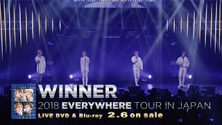 winner-movie-star-winner-2018-everywhere-tour-in-japan