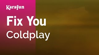 Download MP3: https://www.karaoke-version.com/mp3-backingtrack/cold...