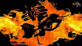 Naduvan Song   Naduvan BGM   Lord Shiva