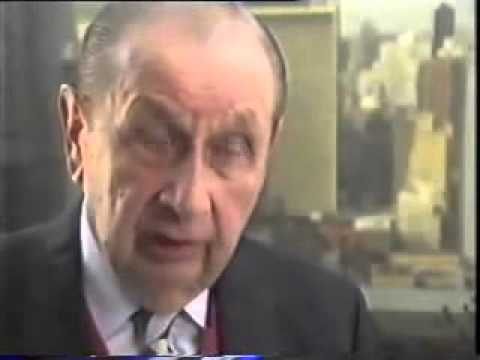 WATERGATE AFFAIR BBC DOKUMENTATION 1994