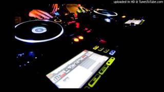 DJ Hero   Just Blow Original Mix
