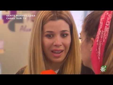 Natalia defiende a una madre sin recursos y ¡es maravillosa! | Gente Maravillosa