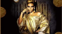 How to create an alter ego like Beyonce to build your business and confidence