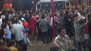 Ferry lado lagu reggae terbaru 2018 sussi, pesta anjungan ntt